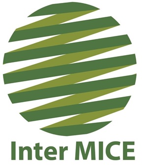 INTER MICE (Georgia) logo